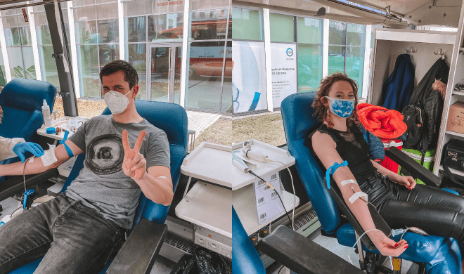 BLOG-Main-Blood-Donation.png